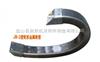 <br>JR矩形金属软管生产商,矩形金属软管批发商
