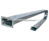 JR-2型矩型金属软管JR-2型矩型金属软管