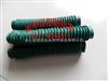 <br>王智凯生产液压油缸保护套规格齐全