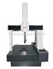 自动型三坐标测量机(配PH10T)
