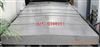 <br>刨床钢板防护罩价格,刨床机床导轨钢板防护罩性能