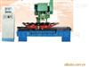 供应青岛双星数控压力机、进口锻压机床8、12、16工位