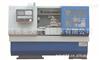 供应全新卧式金属切削行业专用乐虎国际10bet注册平台 三轴乐虎国际10bet注册平台