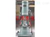 生产供应小型锻压机床C41-16kg系列空气锤 现货供应/质量三包】