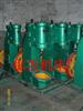 生产供应小型锻压机床设备C41-20kg系列空气锤 】