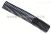 新玛特专业生产尼龙软管
