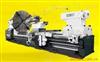 供应重型车床cw61160,超重型车床,重型数控卧式镗车床