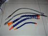 塑料喷油管-16孔