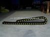 65*50桥式工程拖链