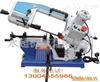 供应台湾永超携带式不锈钢管锯床(图)