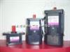 电机 4GN180B M540-402 5GN25K M425-402