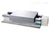 SR数控单向客户端系列--SR300
