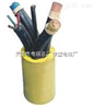 myp矿用屏蔽橡套电缆 500Vmyp防爆电缆厂家