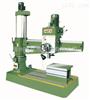 ZQ3050-16摇臂钻床规格,摇臂钻床操作,摇臂钻床质量如何选择
