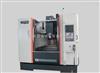 VMC850经济型加工中心,适合板类盘类精密零件加工