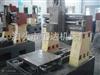 卧式龙门加工中心/龙门加工中心光机及铸铁平台(配套使用)