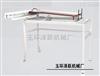 徐州无心磨床自动式收料架,接料机