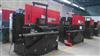数控折弯机生产厂 供应XD下动式数控折弯机