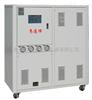 YTO-05BST-5℃水冷式冰水机