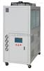 YTO-08AZT-15℃风冷式冰水机