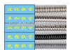 包塑金属管